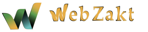 Outreach Link Building Company-WebZakt