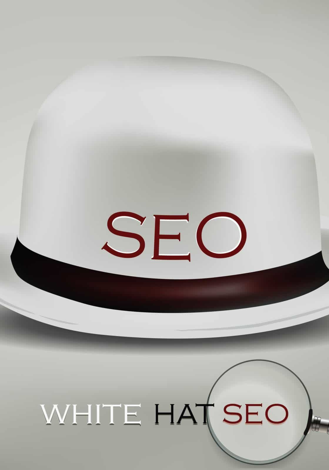 White Hat Link Building in SEO is most effective method